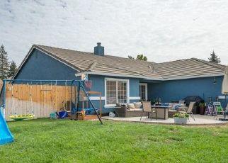 Pre Foreclosure in Yuba City 95993 JODI DR - Property ID: 1657899933