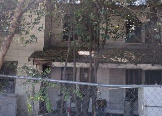 Pre Foreclosure in San Bernardino 92410 W 9TH ST - Property ID: 1657964299