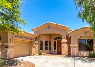Pre Foreclosure in Goodyear 85338 W PIEDMONT RD - Property ID: 1657976568