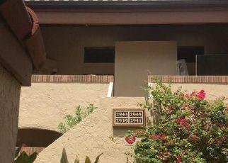 Pre Foreclosure in Orlando 32806 MONACO CT - Property ID: 1658002856