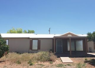 Pre Foreclosure in Snowflake 85937 HAY HOLLOW RD - Property ID: 1658038760