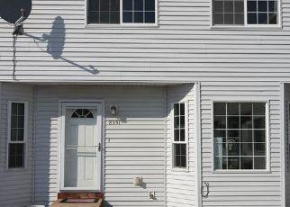 Pre Foreclosure in Anchorage 99502 SARA LYNN PL - Property ID: 1690487373