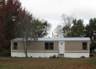 Pre Foreclosure in Webb 36376 HELMS DR - Property ID: 1658058463