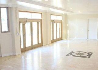 Pre Foreclosure in Santa Paula 93060 N 11TH ST - Property ID: 1658153954