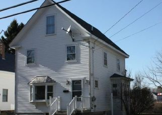 Pre Foreclosure in Bath 04530 RICHARDSON ST - Property ID: 1658296731