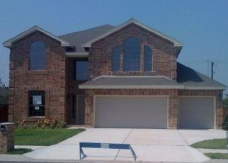 Pre Foreclosure in Mcallen 78504 DENTON CREEK AVE - Property ID: 1658343588