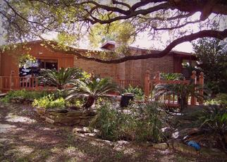 Pre Foreclosure in Cuero 77954 STATE HIGHWAY 72 W - Property ID: 1658368104