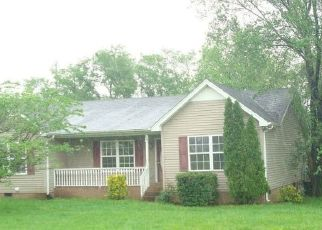 Pre Foreclosure in Portland 37148 KIMBERLY ST - Property ID: 1658390899