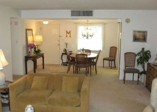 Pre Foreclosure in Sarasota 34242 MIDNIGHT PASS RD - Property ID: 1658464918