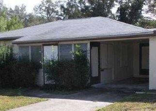 Pre Foreclosure in Fort Pierce 34950 GEORGIA AVE - Property ID: 1658480230