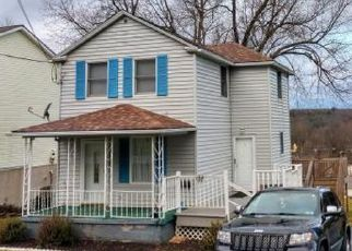 Pre Foreclosure in Shavertown 18708 HIGHLAND AVE - Property ID: 1658546816