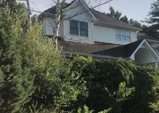 Pre Foreclosure in East Stroudsburg 18302 MAJESTIC CT - Property ID: 1658577910