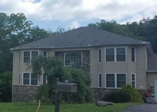Pre Foreclosure in Bushkill 18324 FERNWOOD RD - Property ID: 1658585795