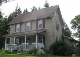 Pre Foreclosure in Seneca 16346 N MAIN ST - Property ID: 1658621707