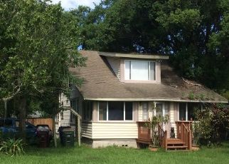 Pre Foreclosure in Saint Cloud 34769 ILLINOIS AVE - Property ID: 1658629584