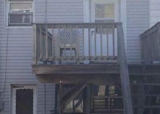 Pre Foreclosure in Bronx 10461 BALCOM AVE - Property ID: 1658758794