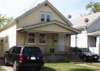 Pre Foreclosure in Buffalo 14215 PHYLLIS AVE - Property ID: 1658769742