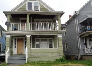 Pre Foreclosure in Buffalo 14215 SUSSEX ST - Property ID: 1658783304