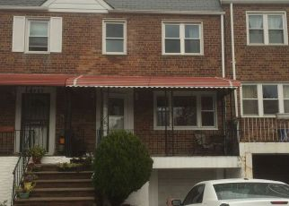 Pre Foreclosure in Rego Park 11374 TROTTING COURSE LN - Property ID: 1658793836