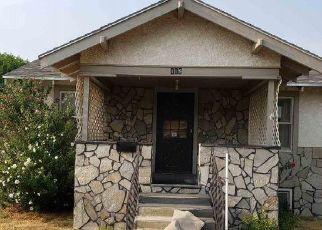 Pre Foreclosure in Scottsbluff 69361 W 21ST ST - Property ID: 1658858646