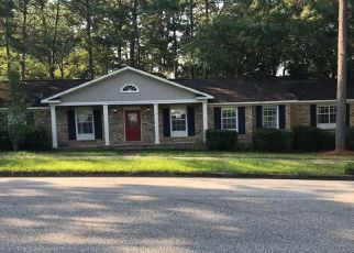 Pre Foreclosure in Mobile 36693 CRICKET LN - Property ID: 1658866528