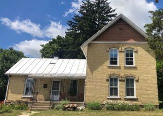 Pre Foreclosure in Ionia 48846 N JACKSON ST - Property ID: 1658910321