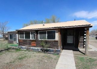 Pre Foreclosure in Grand Junction 81507 LAKE RD - Property ID: 1658920397