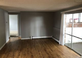 Pre Foreclosure in Denver 80222 S HOLLY ST - Property ID: 1658928276