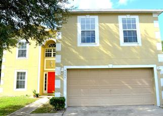 Pre Foreclosure in Jacksonville 32222 SHINDLER CROSSING DR - Property ID: 1659040849