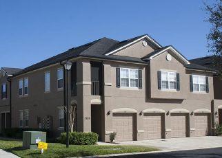 Pre Foreclosure in Jacksonville 32225 KERNAN FOREST BLVD - Property ID: 1659052223
