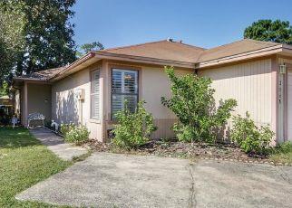 Pre Foreclosure in Jacksonville 32246 BITTERNUT WAY - Property ID: 1659054866