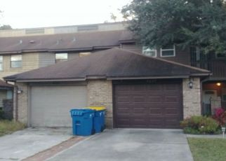 Pre Foreclosure in Jacksonville 32277 POLO CT - Property ID: 1659085961