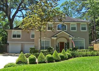 Pre Foreclosure in Jacksonville 32210 APACHE AVE - Property ID: 1659086840