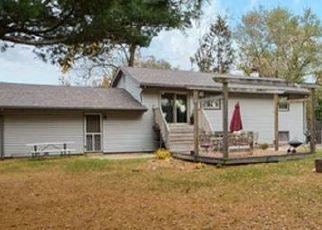 Pre Foreclosure in Mishawaka 46545 DOUGLAS RD - Property ID: 1659111802