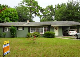 Pre Foreclosure in Brunswick 31520 WISTERIA AVE - Property ID: 1659181428