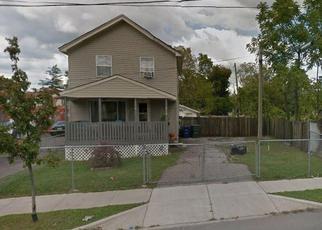 Pre Foreclosure in Columbus 43211 E HUDSON ST - Property ID: 1659188439