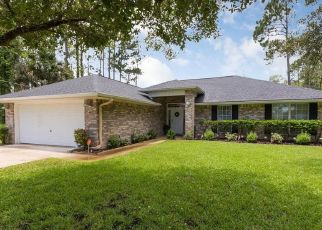 Pre Foreclosure in Palm Coast 32164 E DIAMOND DR - Property ID: 1659225671