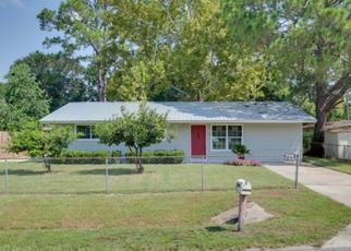 Pre Foreclosure in Panama City 32401 E 8TH ST - Property ID: 1659232230