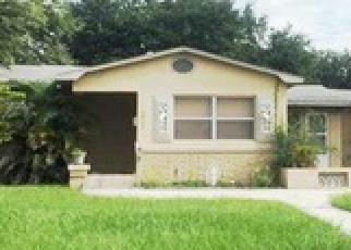 Pre Foreclosure in Saint Petersburg 33704 35TH AVE NE - Property ID: 1659237494