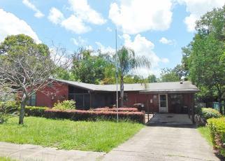 Pre Foreclosure in Dunnellon 34434 W DEVON DR - Property ID: 1659252832