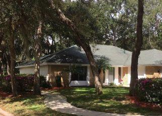 Pre Foreclosure in Port Orange 32127 EVERGLADES DR - Property ID: 1659275598