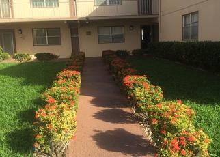 Pre Foreclosure in Delray Beach 33446 BRITTANY C - Property ID: 1659301432