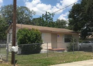 Pre Foreclosure in Lake Alfred 33850 W TERRACE AVE - Property ID: 1659435907