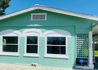 Pre Foreclosure in Panama City 32405 BECK AVE - Property ID: 1659452540