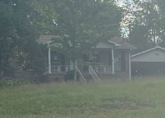 Pre Foreclosure in Gadsden 35901 APPALACHIAN RD - Property ID: 1659484509