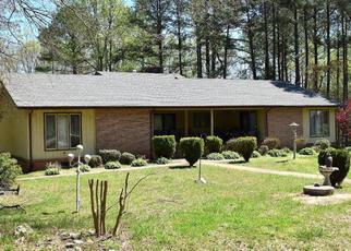 Pre Foreclosure in Freeman 23856 THOMASBURG LN - Property ID: 1659549771