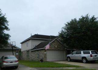Pre Foreclosure in Katy 77450 ENCHANTED PARK LN - Property ID: 1659565539