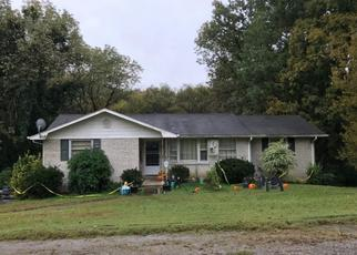 Pre Foreclosure in Nashville 37211 CHERRYWOOD DR - Property ID: 1659591821