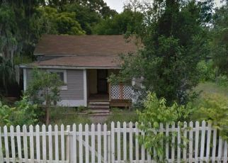 Pre Foreclosure in Palatka 32177 E TOWLES AVE - Property ID: 1659643496