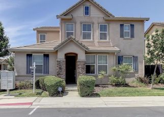 Pre Foreclosure in Lincoln 95648 COURTYARDS LOOP - Property ID: 1659648310